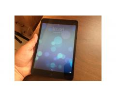 iPad Mini -- Good Condition, Low Price!