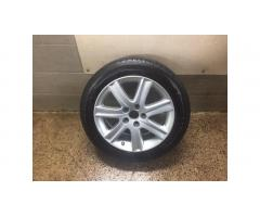 "Lexus 17"" Wheel Rim -- Excellent Condition!"