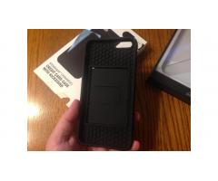 iPhone 6 6s Plus Case -- Card Stand Case