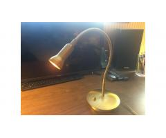 Holtkoetter Lamp -- High-quality Scandinavian Lamp, Low Price!