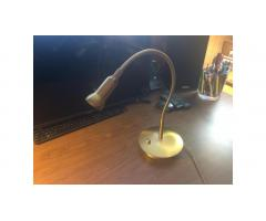 Holtkoetter Lamp -- High-quality Scandinavian Lamp, Low Price!