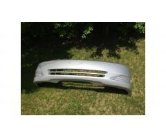 Toyota Camry Bumper Cover