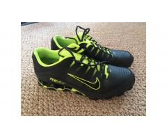 Nike Training Shoes -- BNIB, Expensive New!