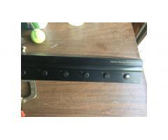 Russound Speaker Selector -- Good Unit, Low Price!