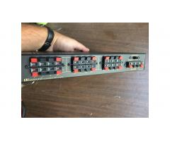 Russound Speaker Selector -- Good Unit, Low Price!