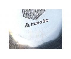 Tag Heuer CN2111-0 2000 Automatic Chronograph Calibre 16 Valjoux ETA 7750
