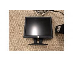 Dell Optiplex 380 Desktop PC Windows 10 - Good Computer!