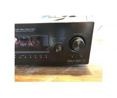 Sony Stereo Receivers - Good Units, Low Prices!
