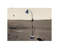 Medical Floor Lamp -- Great Reading Lamp!