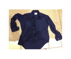 Vintage Target Menswear Brand Shirt - EXTREMELY RARE!
