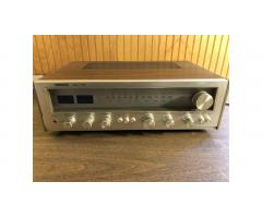 Nikko NR-715 Stereo Receiver -- Great Unit!