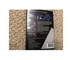 P90X+ P90x Plus - 4 DVDs, 5 workouts, P90x sequel!