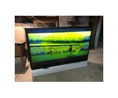 Big Screen 52